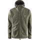 Haglöfs Astral III Jacket Men beluga